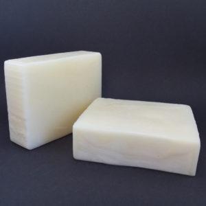 Pure & Clean Artisan Soaps (No artificial fragrances)