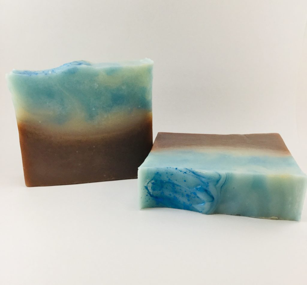 Artisan Soap Rapid City, Hand crafted soap rapid city